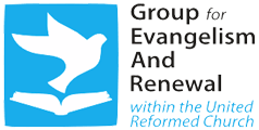 Group for Evangelism and Renewal in the URC